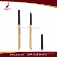 AS88-18, lápis de olho de lápis de lápis de olho mais vendido