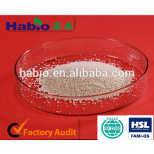 Enzyme Manufacturer Supply Lipase Enzyme for Chicken/Poultry/Pig Feed-additive