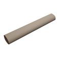 ps plastic insulation materials