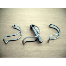 Stainless Steel Retaining Ring