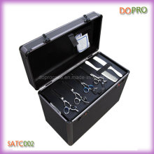Large Size Aluminum Hairdressing Case Big Barber Case (SATC002)