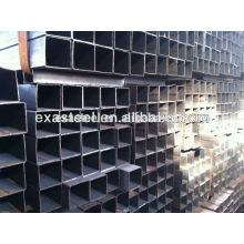 Square Steel Pipe / Tube aus China