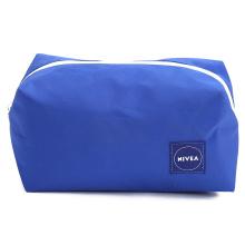 Nivea Men Dark Blue Cosmetic Bag for Wholesale