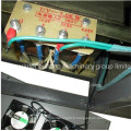 Machine d'impression UV de TM-UV1200 Pcv