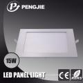 15W LED Panel Light with CE Certification (PJ4031)