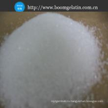DL-Яблочнокислую кислоту используют для еды из Хэнань