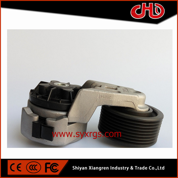 6L C3976831 Belt Tensioner