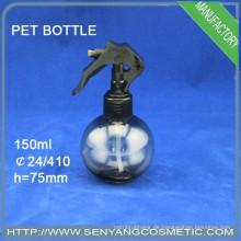 500ml Kunststoff PET Flasche Kunststoff Wassersprühflasche Nebel Sprühflasche
