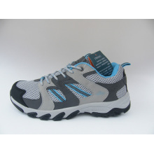 Boys Outdoor Walking Shoes