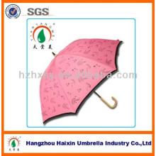 Parapluie de bébé à bas prix pour vendre