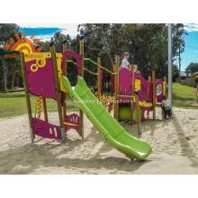 Environmental HPL Park Game Kids Items