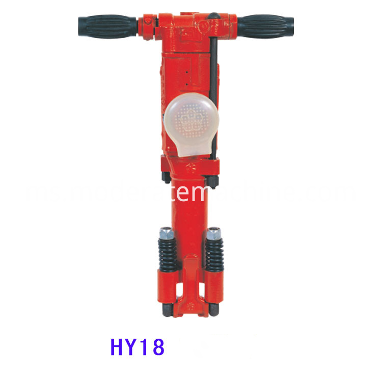 New-Hongwuhuan-HY18-mini-hand-held-pneumatic