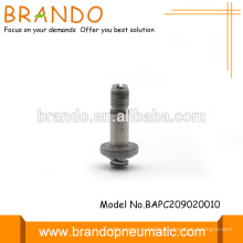 Wholesale New Age Products armature tube assembly