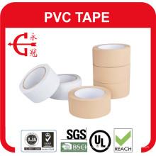Waterproof PVC Duct Tape