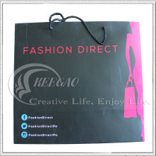 Fashion Paper Bag for Shopping (PB139)