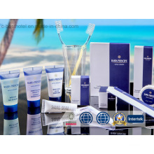 High Quality Hotel Supply Manufacturer for Hotel Amenities