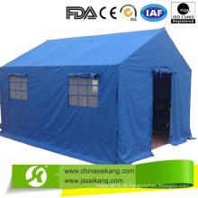 China Lieferant Outdoor 6-8 Personen Zelt zum Verkauf