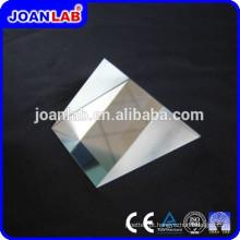 Fabricante de prisma de quartzo óptico de vidro JOAN