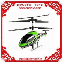 rc titanic toys mejores regalos de navidad 2013 para niños rc toy mini rc helicoptero 3.5ch aleación