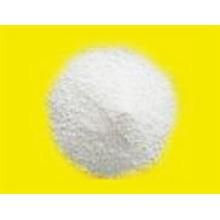 Calciumhypochlorit zur Wasseraufbereitung