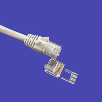 Ethernet Patch Cord RJ45 Cat6