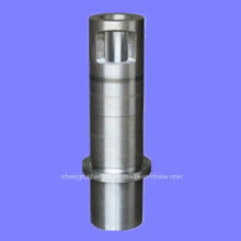 Cylindre personnalisé pour machine à couler sous pression