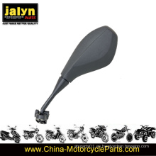 2090568 Espejo retrovisor para motocicleta