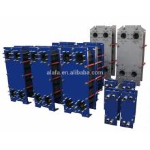 GX91 china solar water heater,plate heat exchanger manufacturer