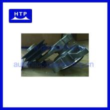Cheap diesel engine parts BELT PULLEY for deutz 913 T 912 04152514