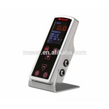 Original de haute qualité CNC Aluminium Plus nouveau tatouage LCD alimentation