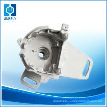 Производители оборудования для автозапчастей поставляют алюминиевые штамповки
