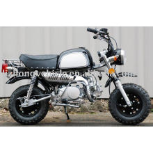 50cc;125cc 4 stroke air cooled Gorilla motorcycle with EEC&COC(LZM50E-3)