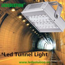 Lumière de tunnel de la puissance élevée LED de 80W LED avec 5 ans de garantie