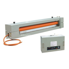 Machine de traitement de surface Corona de film (SL-3600)