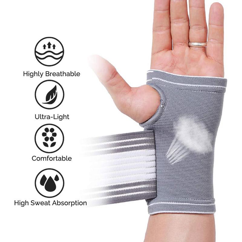 Sport Wrist Support