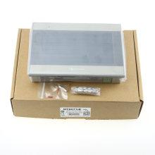 """Weintek Weinview Mt8071ie 7 """"écran tactile TFT Interface Ethernet HMI"""