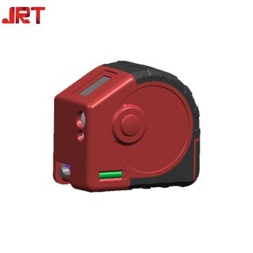 electronic tape measure custom tape 50m measuring tape
