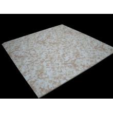 PVC Ceiling (595*595mm)