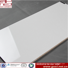 30X60 super white decorative china kitchen glazed ceramic wall tile