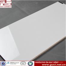30Х60 супер белая декоративная китайская кухня застекленная керамическая плитка стены