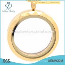 Дизайн золотых медальонов с ценами в Пакистане, золотой медальон с золотом, комплекты золотых медальонов