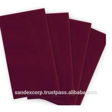 turkish tea towels