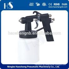 HSENG HS-472P pistola aerógrafo