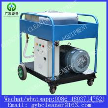 500bar 22kw Machine nettoyeur à haute pression en vente