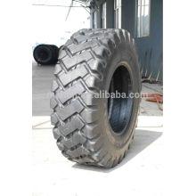 Neumático de venta directa de fábrica de neumáticos 9.00-16 neumático con patrón E3