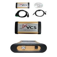 Транспортного средства связи сканера Vcs интерфейс для мультибрендовый автомобилей (CTP060)