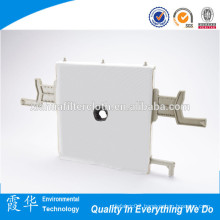 PP 180C filter fabric for filter press