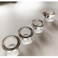 Wholesale Rigorous Tested Led Ball Glass Blanks Lens