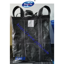FIBC TYPE D jumbo bags