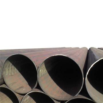 직경 2m Ssaw Lsaw Steel Pipes